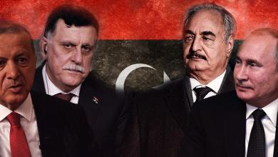 "Photo of ""فورين بوليسي"": ليبيا الغنية قد تصبح سوريا جديدة"