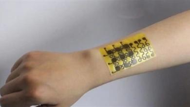 Photo of ثورة تكنولوجية.. جهاز يكشف وضعك الصحي بثواني