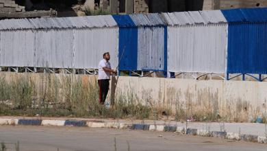 Photo of نادي الهلال يواصل حملاته الوقائية من كورونا