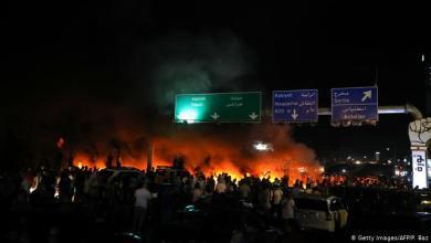 Photo of تفاقم الأزمة اللبنانية.. وعجز حكومي عن إصلاح الاقتصاد