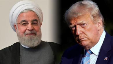 Photo of إيران تُصدر مذكرة اعتقال بحق ترامب