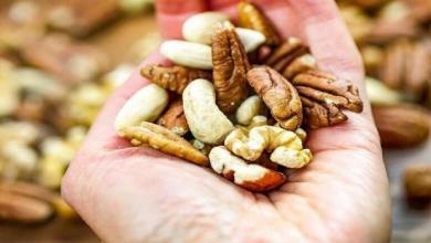 Photo of دراسة تكشف قدرة الحبوب الكاملة على محاربة السكري