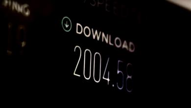 صورة لينوفو تطلق حاسوبا لشبكات الجيل الخامس