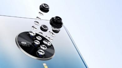 "Photo of فيفو تنافس هواوي بجهاز ""Vivo S Pro 5G"""
