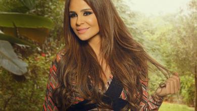 Photo of كارول سماحة تستعد لإطلاق أغنية بالعربية والفرنسية