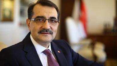Photo of تركيا تعتزم مواصلة التنقيب عن النفط في ليبيا