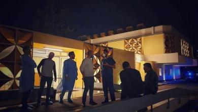 ليبيا تسجل 26 حالة إصابة جديدة بفيروس كورونا منها 8 حالات مخالطة