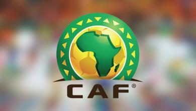 Photo of الكاف يحدد مواعيد مبدئية لعودة المسابقات الأفريقية