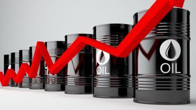 Photo of أسعار النفط تتراجع بعد شكوك حول انعقاد أوبك+