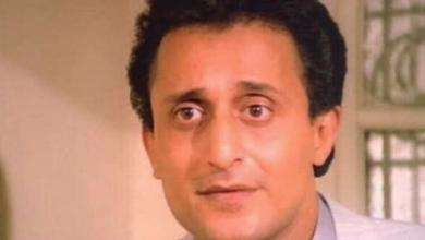 Photo of رحيل مفاجئ للفنان المصري محمود مسعود