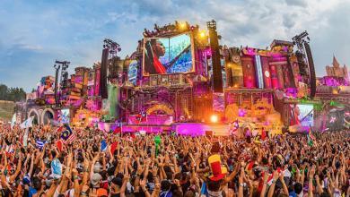 Photo of أرض الغد لن تكون موجودة Tomorrowland !