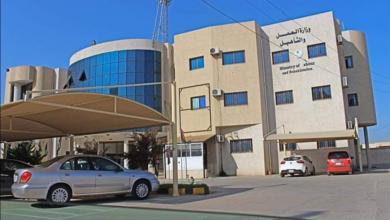 """صورة """"عمل الوفاق"""": نسعى لضمان عدم تسريح موظفي القطاع الخاص"""