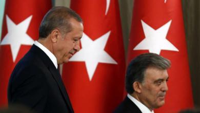 Photo of غول يُهاجم أردوغان.. ويعتبره الخطر الأكبر على تركيا