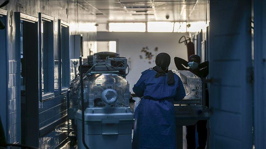 ليبيا تسجل 35 إصابة جديدة بكورونا و 3 وفيات