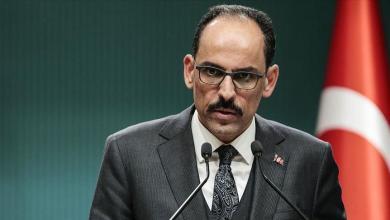 """Photo of تركيا: عملية إرساء هدنة مستدامة في ليبيا أصبحت """"ضرورة"""""""