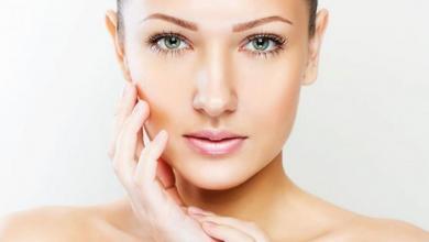 صورة أسرار صحتك تكشفها 4 علامات على وجهك