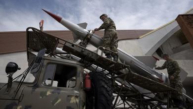 Photo of أنباء عن استعداد تركيا لنشر منظومة دفاع جديدة في الوطية