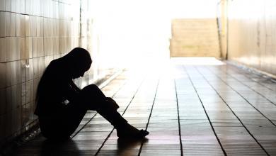 Photo of اكتئاب المراهقة.. كيف تعرفين أن ابنك يعاني منه؟