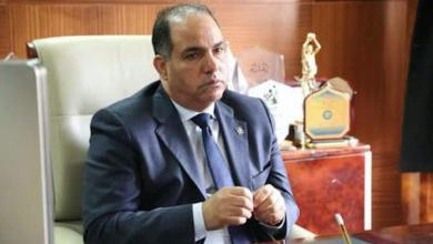 Photo of القنطري يمثل ليبيا في اجتماع الوزراء العرب