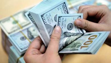 Photo of الدينار يواصل التراجع أمام العملات الأجنبية
