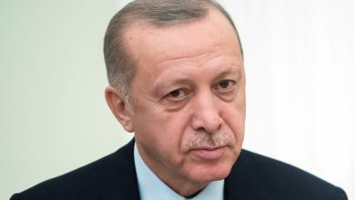 "Photo of أردوغان عن قضية ""المتوسط"": سنواصل تنفيذ خططنا"