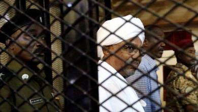 Photo of بدء محاكمة البشير.. والعقوبة قد تصل للإعدام