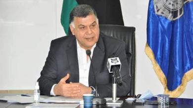 Photo of الوفاق تشدد على دور مديريات الأمن في مكافحة كورونا