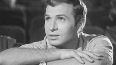 Photo of وفاة أسطورة الاستعراض المسرحي المصري محمود رضا