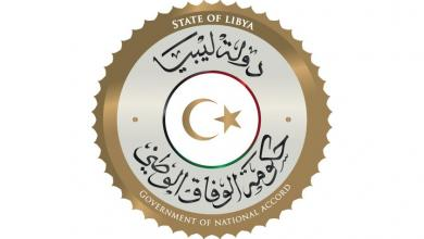 "Photo of ""الرئاسي"" يفرض ارتداء الكمامات ويُحدد غرامات المخالفين"