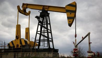 """Photo of """"تفاؤل سعودي"""" يُنعش أسعار النفط العالمية"""
