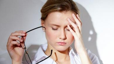 صورة هكذا تضبطين الكورتيزول.. الهرمون المسؤول عن التوتر والسمنة