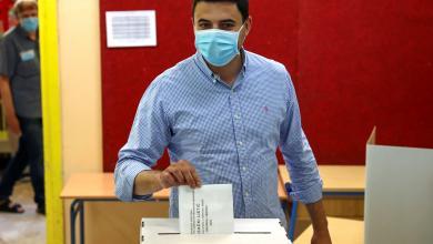 Photo of كرواتيا.. انتخابات برلمانية على إيقاع كورونا