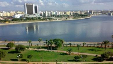 Photo of ليبيا في المركز الأخير بمؤشر شفافية أسعار العقارات