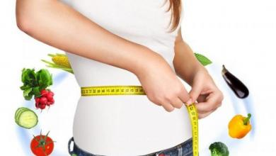 Photo of تعلمي طريقة رجيم الـ8 ساعات لإنقاص الوزن بسرعة قياسية