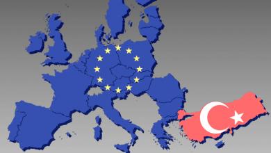 Photo of ليبيا من بين 3 قضايا هزت علاقات تركيا بالاتحاد الأوروبي