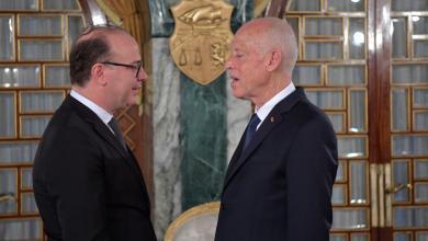 صورة ترقب في تونس لاختيار خليفة الفخفاخ