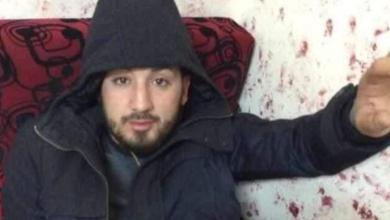 "Photo of اشتباكات في جنزور تُسفر عن مقتل ""الكبش"""