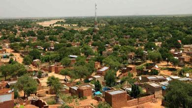Photo of مقتل وإصابة 120 شخصا باشتباكات في دارفور