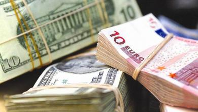 Photo of الدينار يصعد أمام العملات الأجنبية مطلع الأسبوع