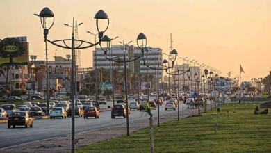 """Photo of """"العامة للكهرباء"""" تسجل اعتداءً على محطة سوق الجمعة"""