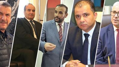 "Photo of تعديل وزاري في حكومة الوفاق.. و""218″ تنشر الأسماء"