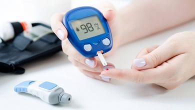 صورة السكري وما لا تعرفينه عن تأثيره على الصحة النفسية