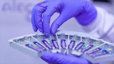 صورة توقع إنتاج 60 مليون جرعة من لقاح كورونا بـ2020