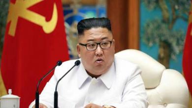 Photo of فيروس كورونا يصل إلى كوريا الشمالية
