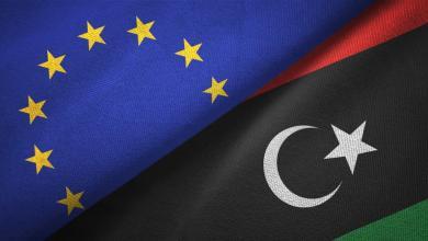 Photo of ممارسات تركيا في المتوسط وليبيا على الطاولة الأوروبية