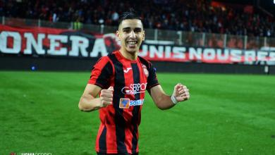 "Photo of الفيفا يعاقب ""اتحاد الجزائر"" ويحرمه من التعاقدات الجديدة"