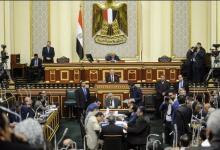 Photo of بإجراءات مشددة.. مصر تحدد موعد انتخابات مجلس الشيوخ