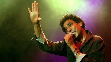 Photo of محمد منير يحيي حفلات دار الأوبرا بحضور الجمهور