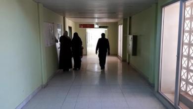 """Photo of بعد مغادرة الأطباء.. """"كوارث صحية"""" تُهدد غدامس"""