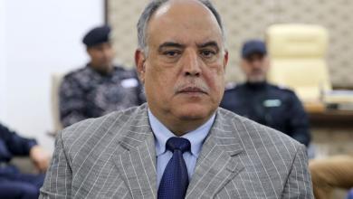 Photo of مساعي وزارة الداخلية لوضع حد للاعتداءات على الأراضي